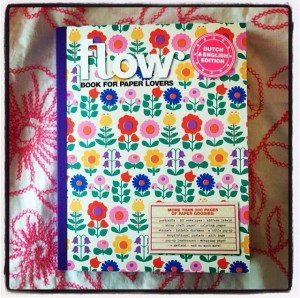 Flow-Book-for-paperlovers